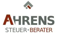 Logo Ahrens