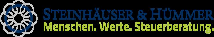 Logo Steinhäuser