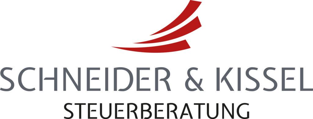 Logo Schneider & Kissel
