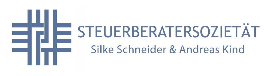 Logo Schneider & Kind