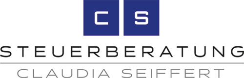 Logo Seiffert