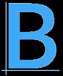 Logo Brümmer